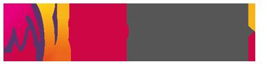 Proballtech Logo